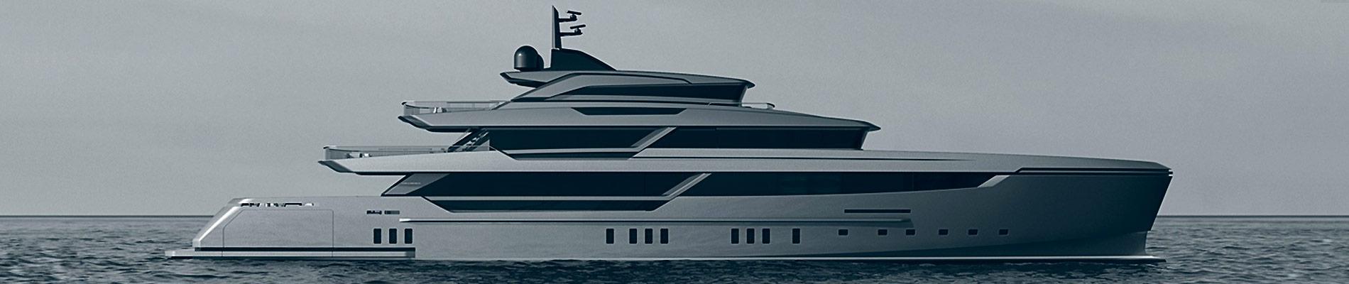sanlorenzo-yacht-copertina