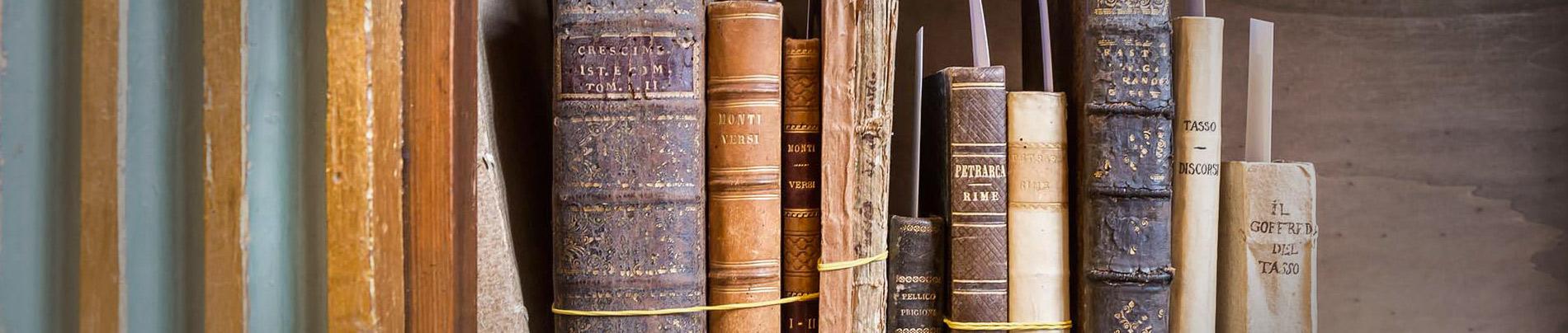 gonnelli-libri-antichi-overlay