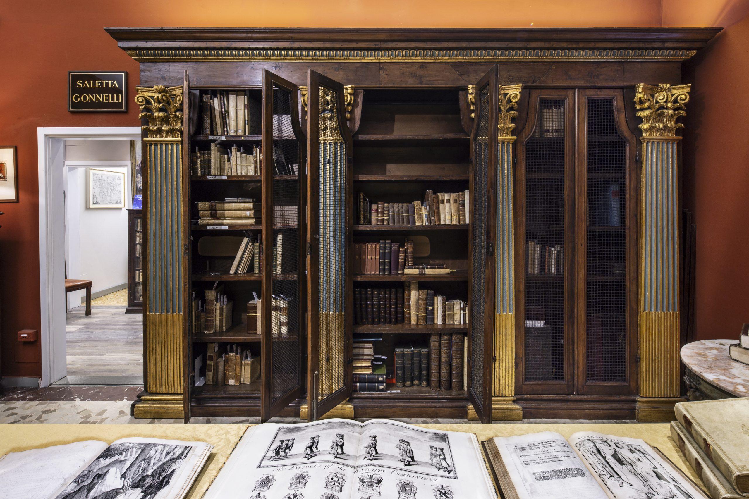 libreria-gonnelli